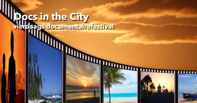 Docs-in-the-City_festival