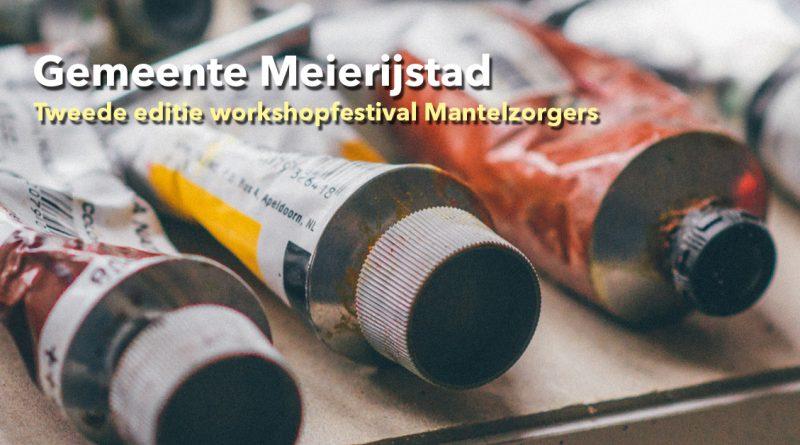 Gemeente-Meierijstad_mantelzorgers