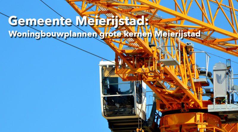 Gemeente-Meierijstad_woningbouwplannen