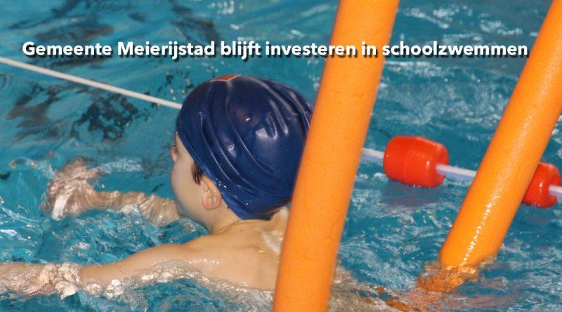 Gemeente-Meierijstad_zwemmen