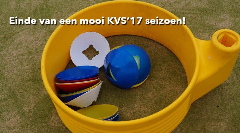 KVS17_nieuws