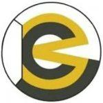 Logo Boekel sport