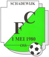 Logo FC Schadewijk