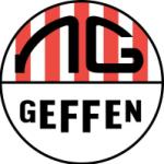 Logo Nooit gedacht Geffen