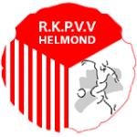 Logo RKPVV Helmond