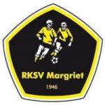 Logo RKSV Margriet