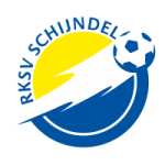 Logo RKSV Schijndel