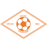 Logo RKVV Excellent Oploo