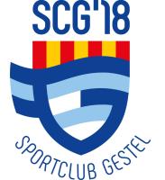Logo SCG Sint Michielsgestel