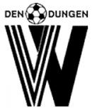 Logo VV Den Dungen