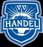 Logo VV Handel
