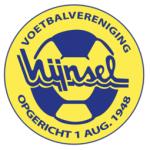 Logo VV Nijnsel