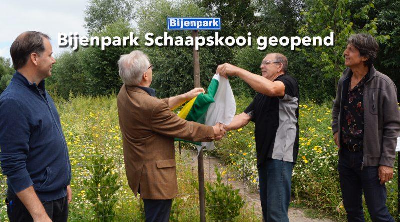 Schaapskooi_bijenpark