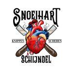 Snoeihart Schijndel Logo