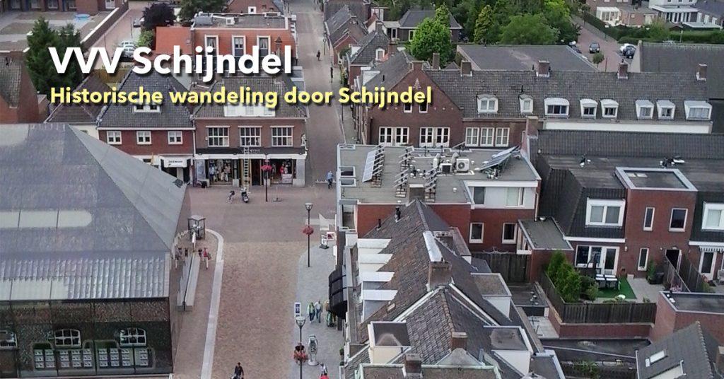 VVV-Schijndel_historische-wandeling