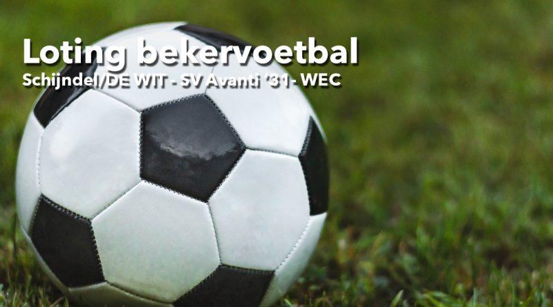 Voetbal_bekerloting