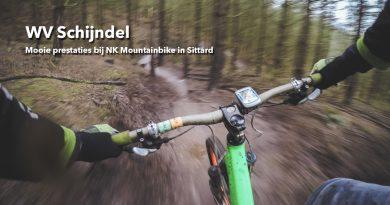 WV-Schijndel_NK-Mountainbike