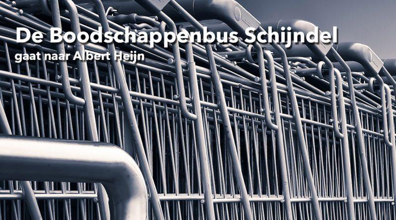 Welzijn-de-Meierij_boodschappenbus-Albert-Heijn