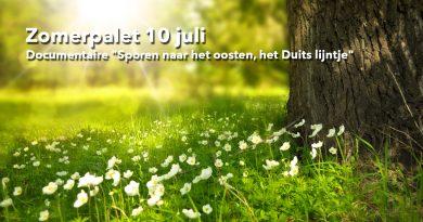 Welzijn-de-Meierij_zomerpalet-10-juli