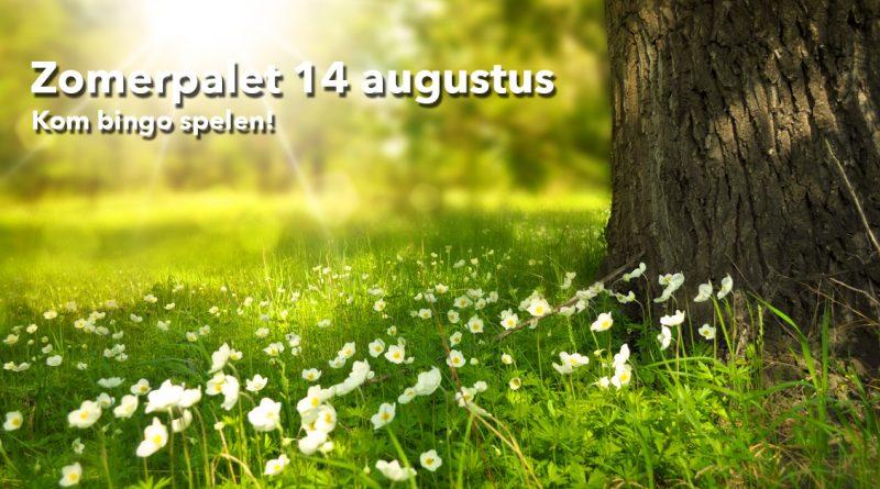 Welzijn-de-Meierij_zomerpalet-14-augustus