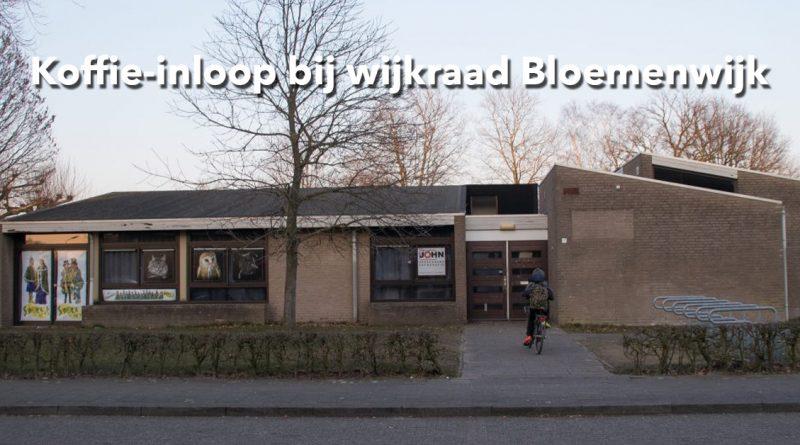 Wijkraad-Bloemenwijk_koffie