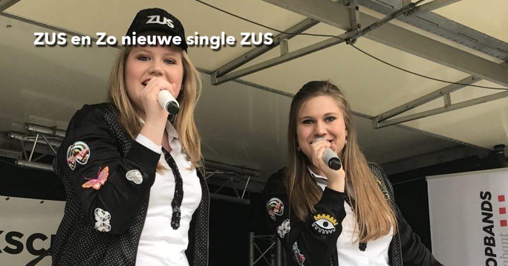 ZUS_Zus-en-Zo