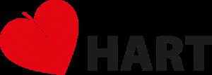 hart-logo