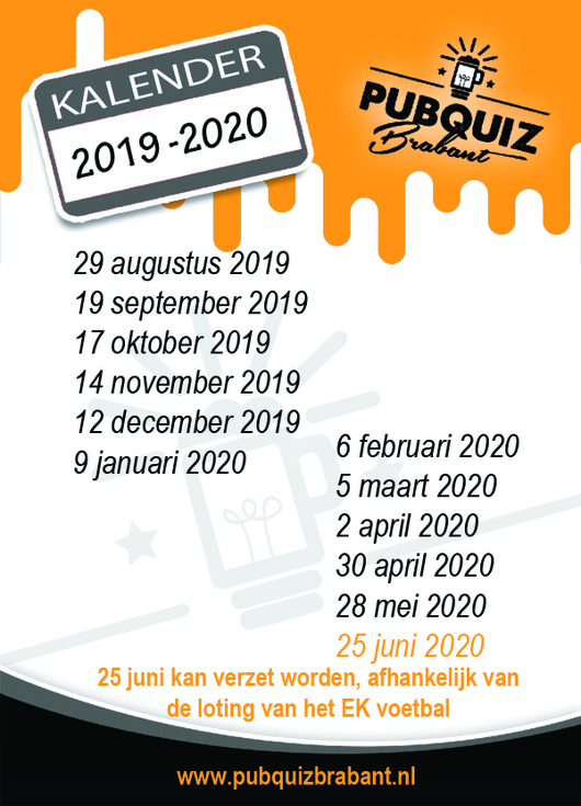 pubquiz-data-2019-2020-fullscreen