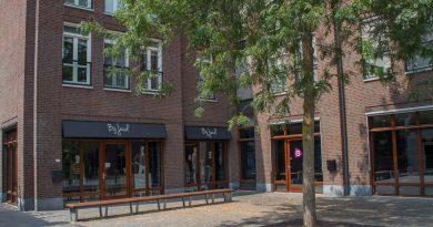 Bij Juud opent Outlet Store tijdens de Hartemert