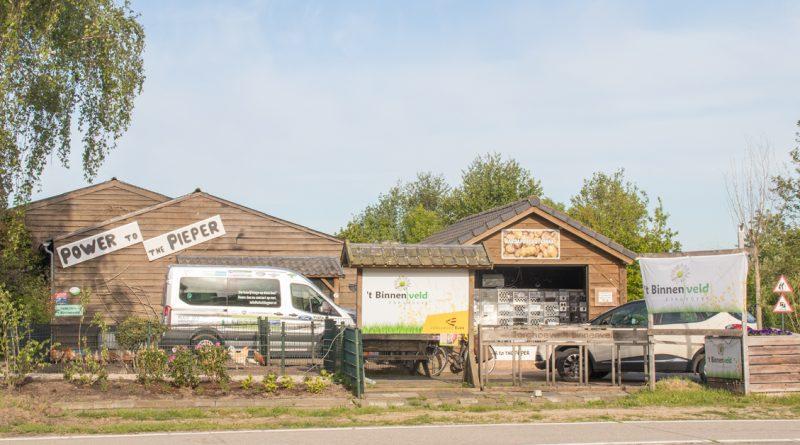 Cafe-Brein_Binnenveld