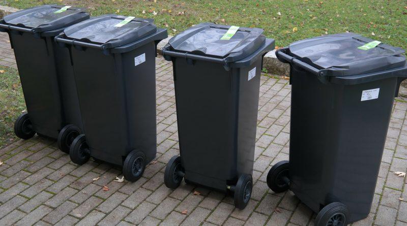 Gemeente-Meierijstad-afvalstoffenheffing