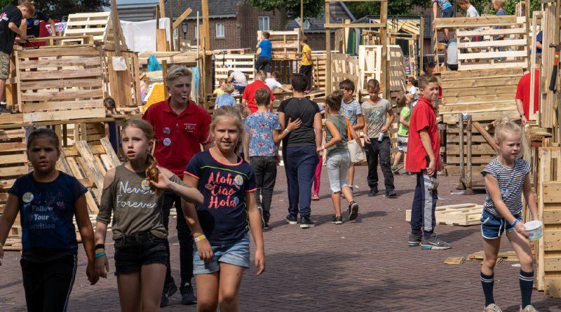 JVW Wijbosch 2019