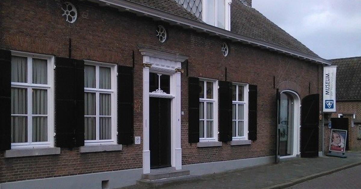 Jan-Heestershuis_algemeen
