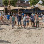 Foto's Jeu de boules Schijndel aan Zee 2019