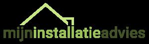 Logo MijnInstallatieAdvies