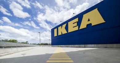 Eropuitbus Schijndel gaat naar de IKEA in Eindhoven