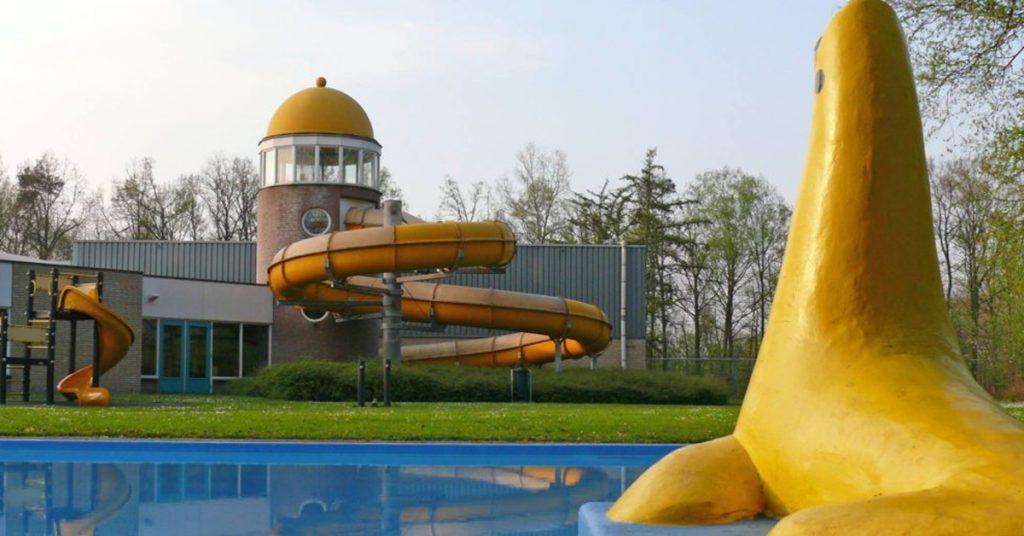 Zwembad-de-Molen-Hey