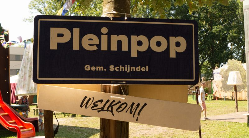 Pleinpop-2019