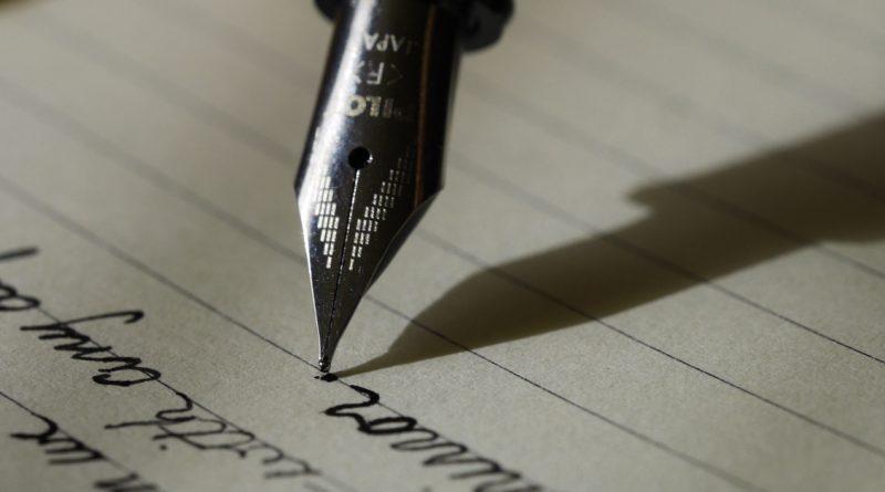 Beter leren lezen en schrijven