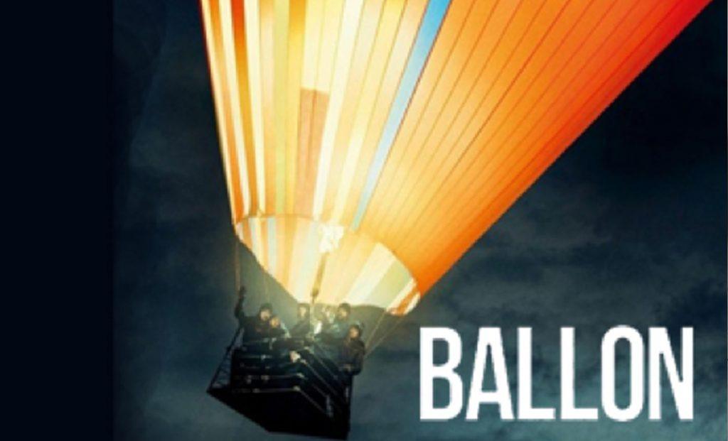 Film Ballon