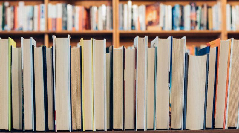 Boekenpraat in bibliotheek Meierijstad