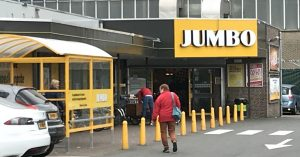Jumbo-RH-WdM