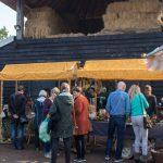 Foto's Najaarsmarkt Schaapskooi Schijndel