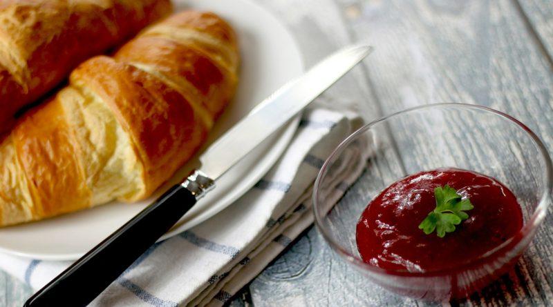 Gemeente Meierijstad bedankt ondernemers met een ontbijtje