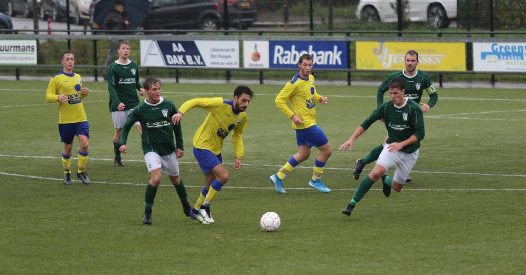 RKSV-Schijndel-Den-Dungen