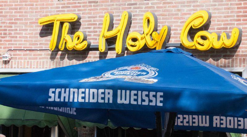 holy cow schneider