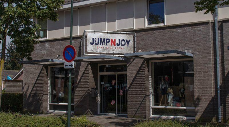 jumpnjoy