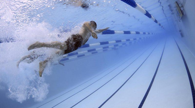 zwemmen pixabay