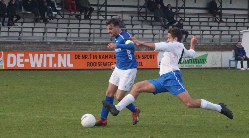 Avanti handel Piet van Vorstenbosch