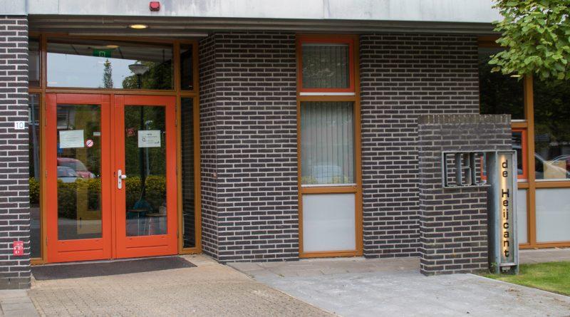 Basisschool-De-Heijcant
